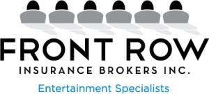 Front Row logo_final