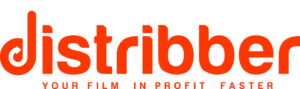 distribber_logo_orange