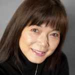 Getting Your Script Sold with Kathie Fong Yoneda