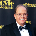 Why The Faith Market Matters with Dr Ted Baehr