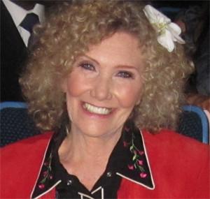 Carole Dean
