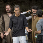 Excellence in Directing with Cyrus Nowrasteh