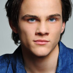 The Journey to Becoming a Teen Star with Alex Neustaedter