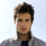 Becoming Young Hollywood with Cody Longo