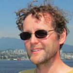Analyzing Film Mastery with Christopher Kenworthy