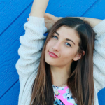 How To Become a Social Media Superstar with Meg DeAngelis