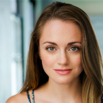 An Actress' Journey with Ali Faulkner