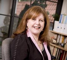 Dr Rachel Ballon