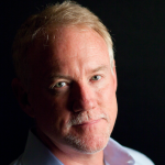 Creating the Oscar Nominated Score with John Debney