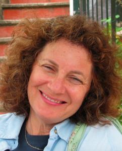 Lisa Lieberman
