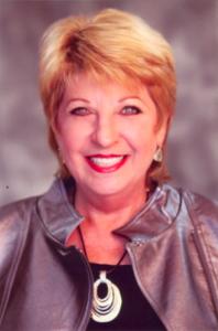 Michele Wallerstein