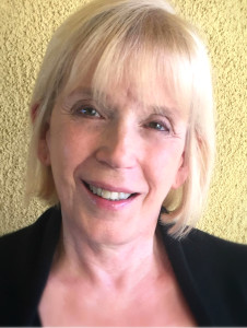 Marcia Basichis
