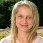 Wendy Blackstone