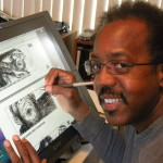 The Importance of Storyboarding with Warren Drummond