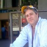 The Million Dollar Crowdfunding Campaign with Brad Wyman