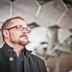 The Art of VFX with Geoff Scott