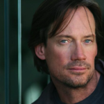 The Value of Hard Work with Kevin Sorbo