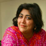 Finding Authenticity in Your Work with Gurinder Chadha